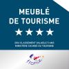 logo-4etoiles2016-h100