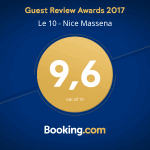 2017-Booking-GuestReviewAward-h150