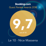 2018-Booking-GuestReviewAward-h150