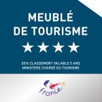 Logo-4etoiles2016-h150